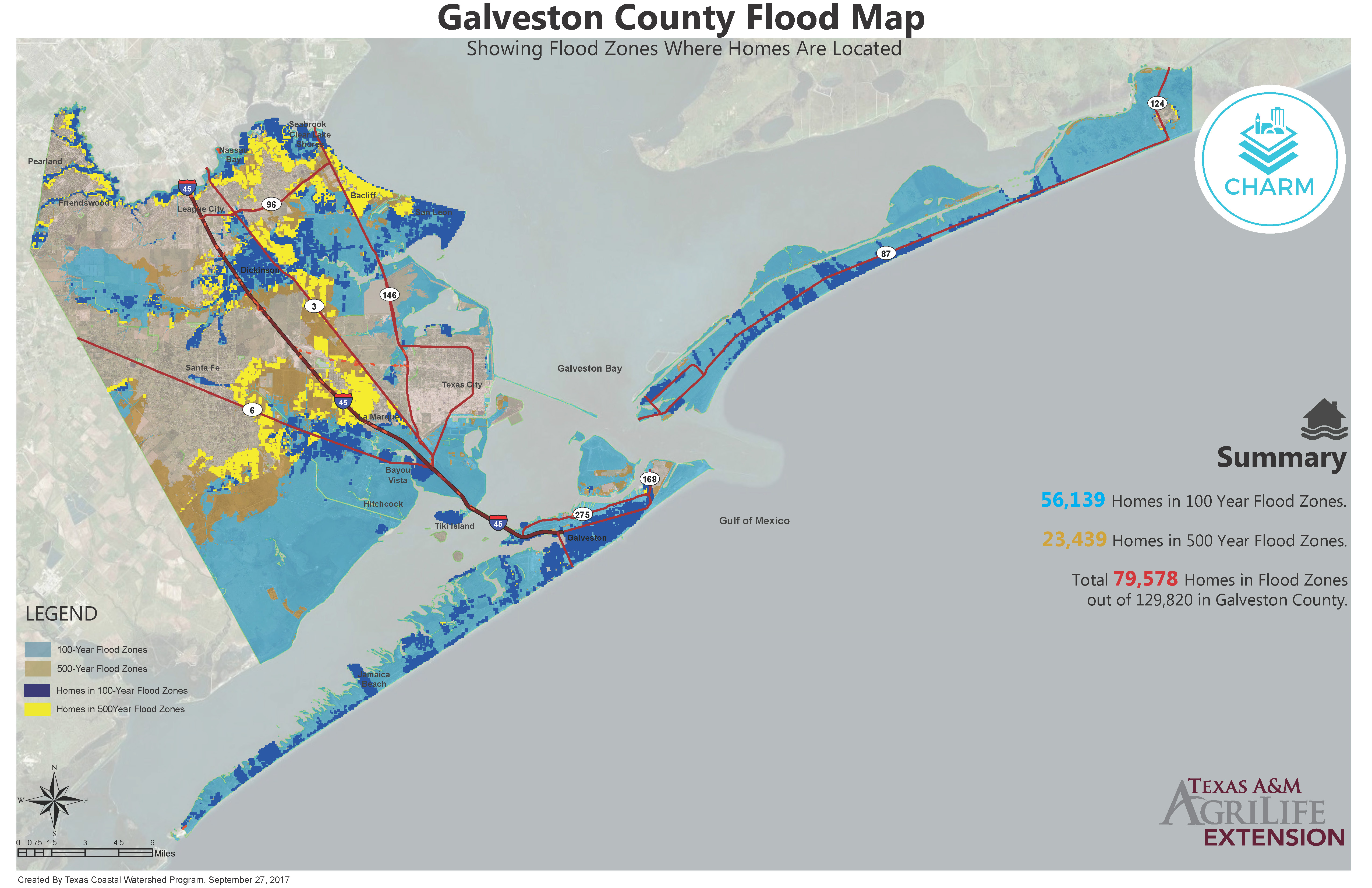 Flood Zone Maps for Coastal Counties | Texas Community ... on new york city flood zone map, baytown flood zone map, surfside beach flood zone map, galveston county floodplain maps, colorado flood zone map, galveston county texas, jersey village flood zone map, amarillo flood zone map, caddo parish flood zone map, galveston county area zip codes, pearland flood zone map, galveston flood zone chart, waco flood zone map, palm springs flood zone map, orange county floodplain map, fresno flood zone map, shreveport flood zone map, texas flood zone map, fort worth flood zone map, port arthur flood zone map,